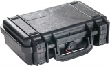 Pelican Model 1170 Case - PL1170