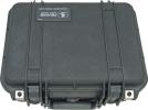 Pelican Protector Case 1400 - PL1400
