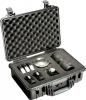 Pelican Medium Case - PL1500