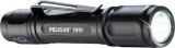Pelican LED Flashlight - PL1910