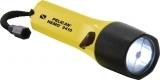 Pelican Nemo Recoil LED - PL2410Y