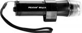 Pelican MityLite 2430 - PL2430