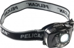 Pelican LED Headlamp - PL2720
