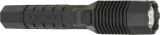 Pelican Tactical Flashlight - PL7060