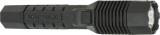 Pelican M7 LAPD Rechargeable - PL7060