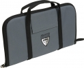 Plano Gun Guard Pistol Case - PL71800