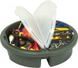Plano Five Gallon Bucket Organizer - PL725