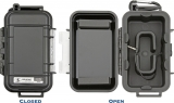 Pelican iPhone and iPod Touch Case - PLI1015