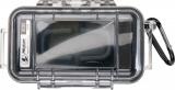 Pelican iPhone Micro Case - PLI1015C