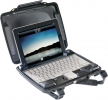 Pelican Netbook and Tablet Case - PLI1075