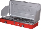 Primus Profile Stove - PR329085