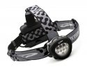 Princeton Corona Headlamp - PT00951