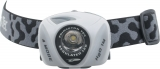 Princeton Tec EOSR Maxbright Rebel LED Headlamp EOSR-BK