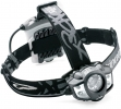 Princeton Apex LED Headlamp - PT01062