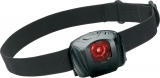 Princeton EOS Tactical Headlamp - PT01237