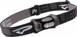 Princeton Tec Fuel LED Headlamp FUEL4-BK