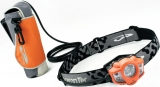 Princeton Tec Apex Extreme LED Headlamp APXC-EXT