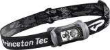 Princeton Remix Headlamp - PT01470