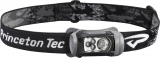 Princeton Tec Remix Headlamp Green - PT01472