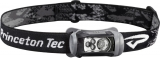 Princeton Tec Remix Headlamp Red - PT01473