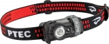 Princeton Byte LED Headlamp - PT01547