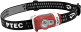 Princeton Byte LED Headlamp - PT01548
