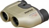 Pentax Jupiter III Pocket Binoculars - PX61393