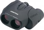 Pentax UCF Zoom II Binoculars
