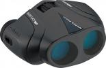 Pentax UCF WP Series Binoculars - PX62608