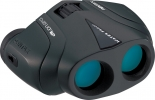 Pentax UCF WP Series Binoculars - PX62609