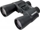 Pentax XCF Binoculars 16 x 50 - PX65793