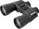Pentax XCF Binoculars 12 x 50 - PX65794