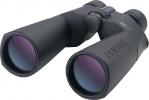 Pentax PCF WP II Binocular - PX65810