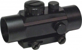 Pentax Gameseeker RD10 Dot Sight - PX89701