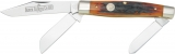 Queen Cutlery Cattle King - QN49ACSB