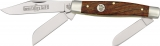 Queen Cutlery Cattle King - QN49CZ