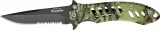 Remington Sportsman FAST Linerlock - R18214