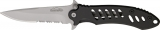 Remington Sportsman FAST Linerlock - R18220