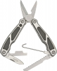 Remington Wingmaster Multi-Tool - R18368