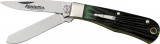 Remington 2012 Baby Bullet Knife - R18948