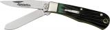 Remington 2012 Baby Bullet Knife - R18948