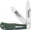 Remington 30th Anniversary Bullet Knife - R19144