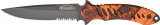 Remington FAST Fixed Blade - R19761