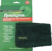 Remington Moistureguard Rem Cloth - R19902