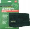 Remington Moistureguard Rem Cloth - R19902