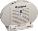 Remington Model 500 Mini Dehumidifier - R19946