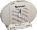 Remington Model 500 Mini Dehumidifier - R19946