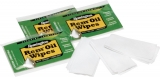 Remington Rem Oil Wipes ORMD - R411