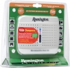 Remington Mini Dehumidifier - R950