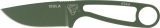 ESEE Izula OD Green - RCIOD